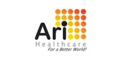 ARI Healthcare