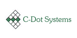 C Dot Systems
