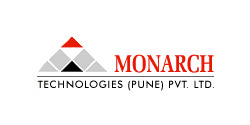 Monarch Technologies