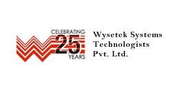 Wysetek Systems Technologists