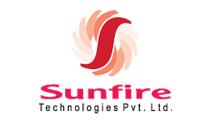 Sunfire Technologies Pvt Ltd